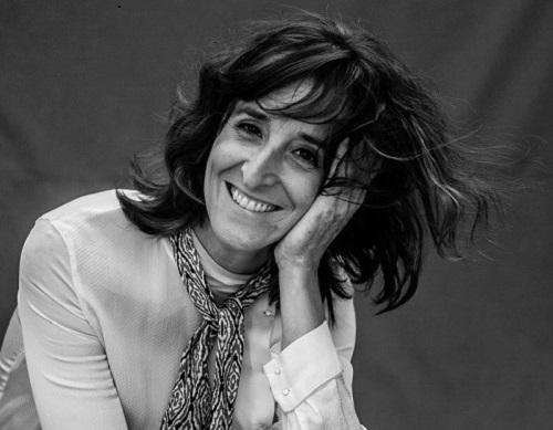 Francesca Botti - Modus Verona - foto 1 revisione ok