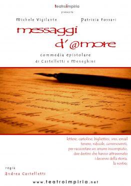 messaggi d'amore-teatro impiria-modus verona-castelletti
