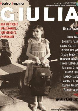 giulia-teatro impiria-modus verona-castelletti
