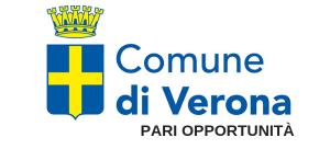 Comune Verona Pari Opportunità Modus