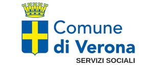Comune di Verona servizi sociali Modus