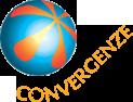Convergenze Modus