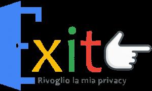 Exit Modus Verona