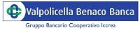 Valpolicella Benaco Banca Modus Verona sito
