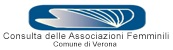 consulta-associazioni-femminili-modus-verona