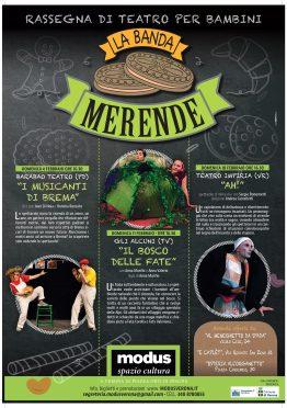 La_Banda_Merende-modus-eventi-spettacoli-Verona-teatro-bambini-castelletti-262x372