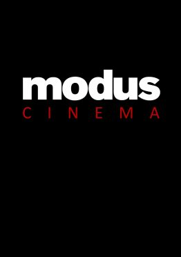 MODUS CINEMA VERONA FILM