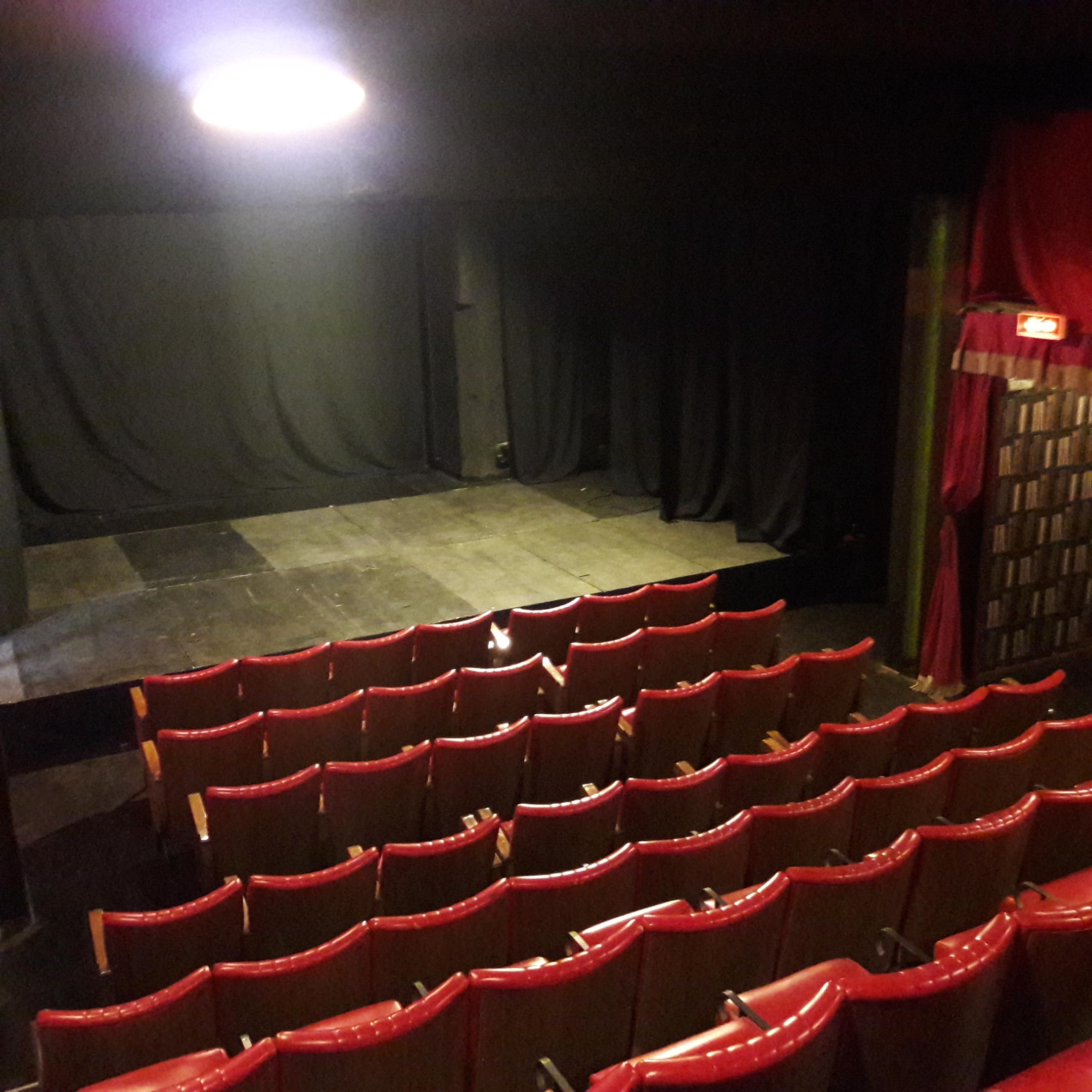 Teatro Modus Verona
