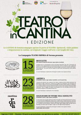 Locandina_Teatro Cantina_2011 Impiria Modus