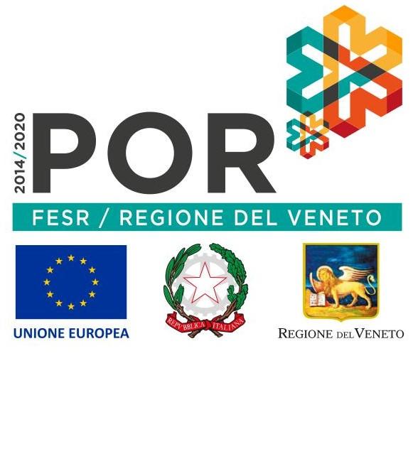 Regione Veneto POR Teatro Modus Verona