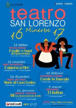 MINERBE-Manifesto-Teatro Impiria Modus Verona
