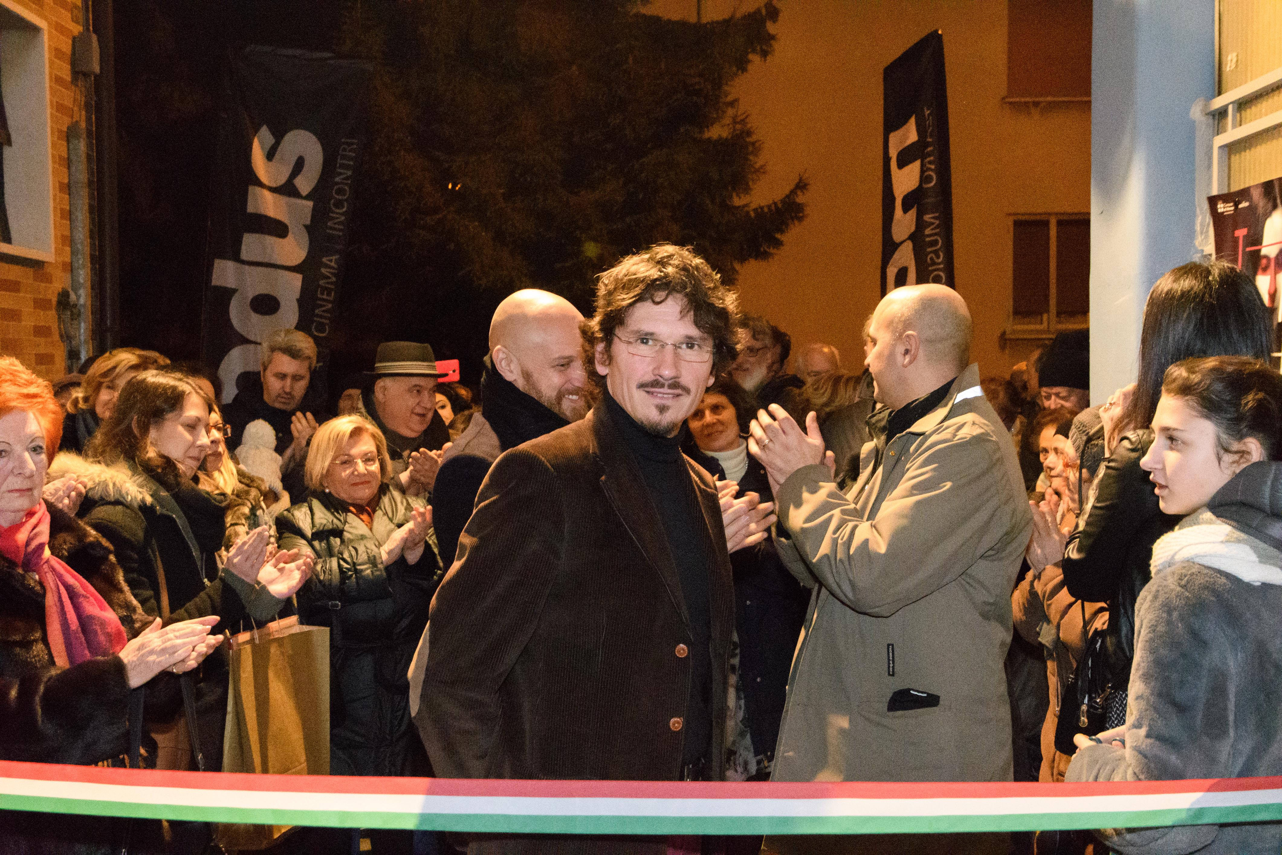 Andrea_Castelletti_Inaugurazione_Teatro_Modus_Verona