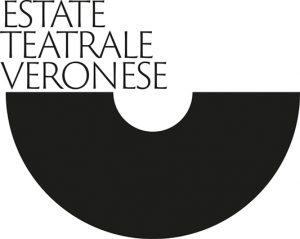 ETV Teatro Modus Spazio Verona