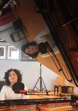 Stefania-Avolio-Modus-Verona-Castelletti 1