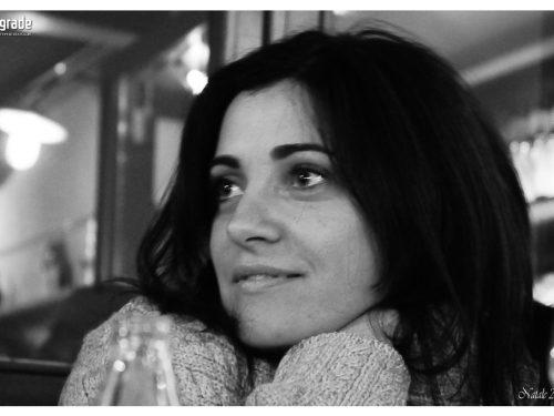 Laura-Murari-Modus-Verona-Castelletti-25novembre2020