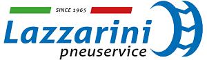Lazzarini-pneuservice-Modus-Verob-Castelletti