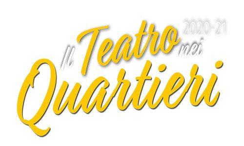 Teatro Quartieri Verona Modus Castelletti