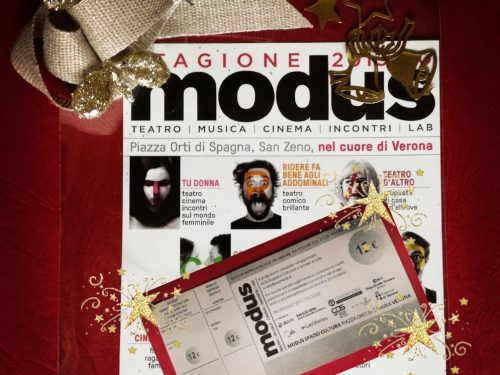 modus-natale-2020-castelletti
