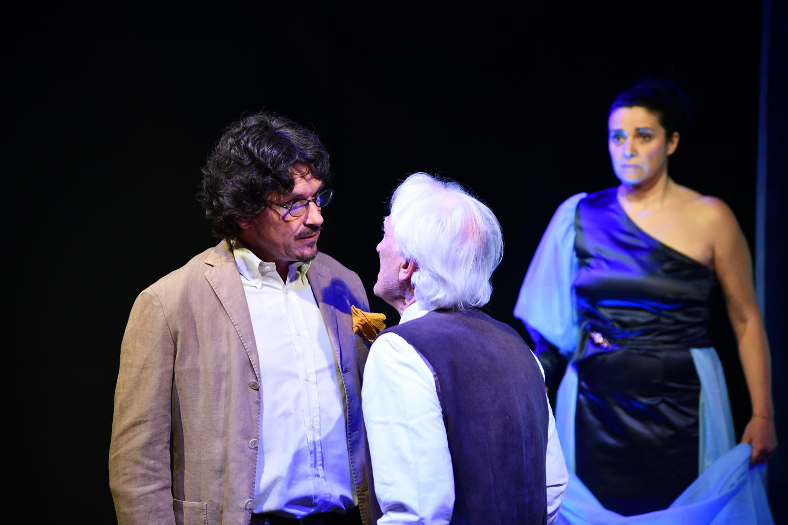 Le-ultime-lune-Teatro-Modus-Verona-Castelletti