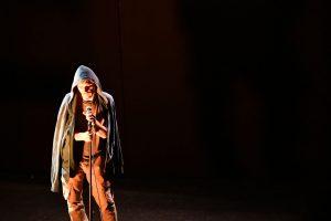 Sogno-Uomo-Ridicolo-Andrea-Castelletti-Teatro-Modus-Verona (01)