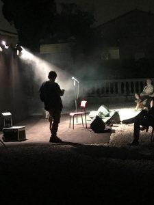 Sogno-Uomo-Ridicolo-Andrea-Castelletti-Teatro-Modus-Verona (11)