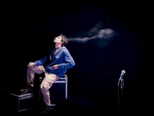 Sogno-di-un-uomo-ridicolo-Modus-Verona-Castelletti-1