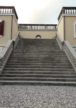 Teatro della Scala Modus Verona