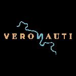 Veronauti-modus-verona-castelletti