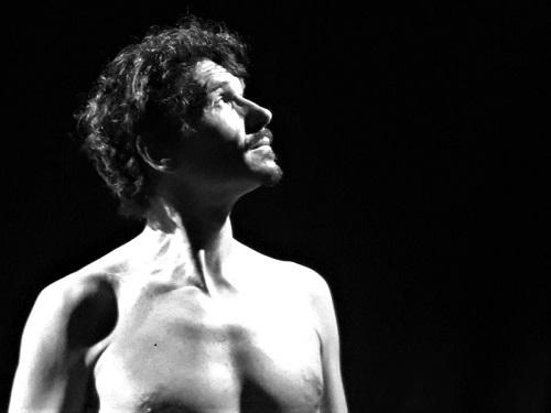 modus-andrea_castelletti-sogno-di-un-uomo-ridicolo-teatro-verona