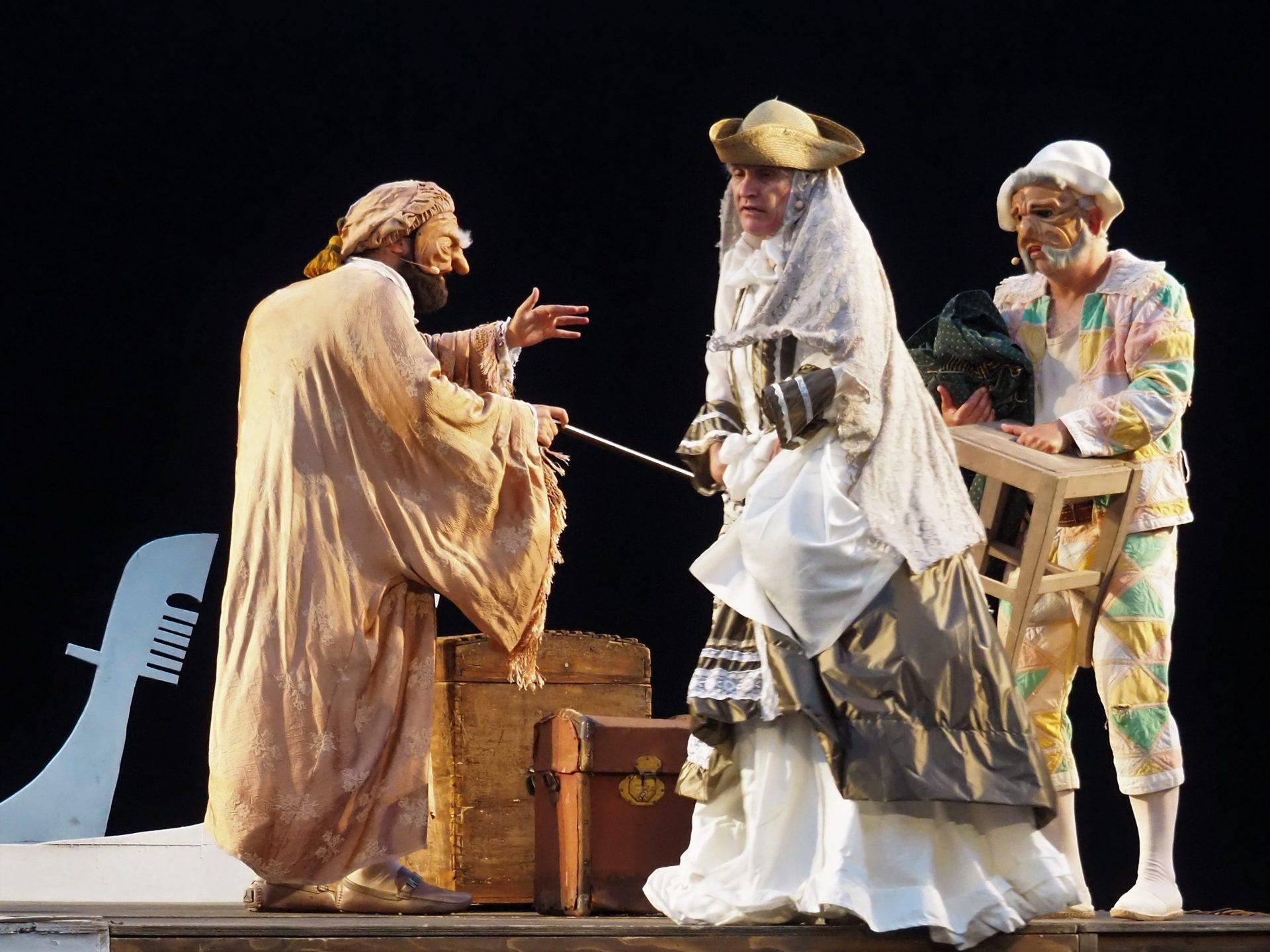 Teatro Verona